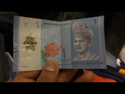 CURRENCY NOTES IN MALAYSIA INDIAN HINDI