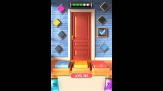 Crack me!-Logical puzzle level 11-20 - PakVim net HD Vdieos