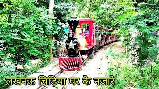 लखनऊ चिड़िया घर , Lucknow Zoo , lucknow chidiya ghar , Lucknow Zoo Park , Zoo Lucknow , Travel vikas