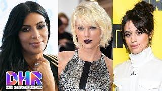 Kim Kardashian CALLS OUT Khloe