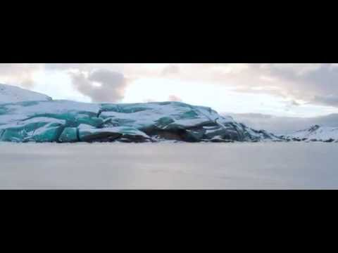 DJI Inspire 1 RAW 4K (3440x1440) - 21:9 footage Iceland - Copyright © 2016 DJI All Rights Reserved