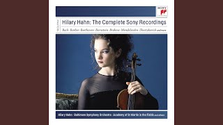 Violin Concerto No 1 In A Minor Op 77 Ii Scherzo Allegro Non Troppo