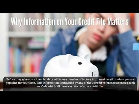 loans for bad credit: Borrowing Personal Loans with a Poor Credit History