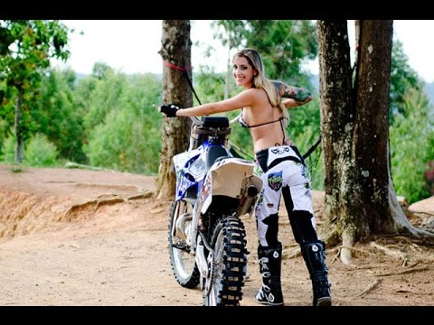 Motocross is awesome [Ready For 2018]