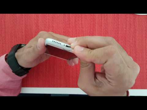 How To Fix iPhone That Is Not Charging In 1 Minute
