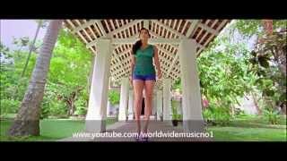 Maula Full Song from jism 2 hindi movie