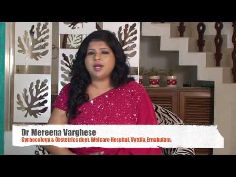 ലാപ്രോസ്കോപ്പിക് സർജറി, ഓപ്പറേഷന് മുൻപും ശേഷവും   Dr  Mareena   Arogyavicharam 41
