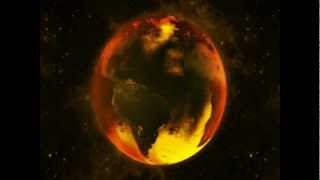 Download Pangea - Super Continent - How the Super Continent was Created Video