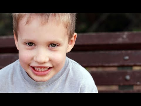 How to Deal with an Autism Diagnosis | Autism