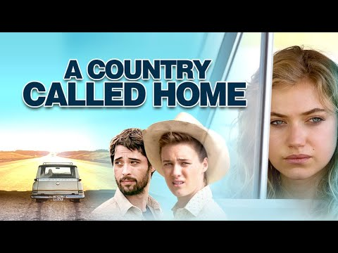A Country Called Home | 2015 | Official Trailer | ACI