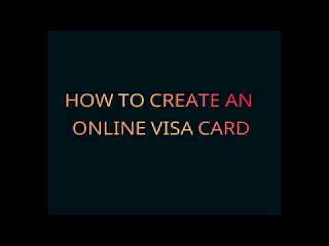 how to get valid credit card visa card master card numbers 2017 on android & windows