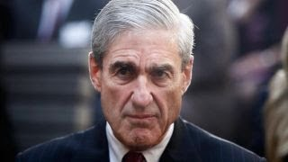 Mueller probe paints a picture of a banana republic: Ken Blackwell