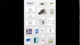 #x202b;קופסאות אחסון ענקיות#x202c;lrm;