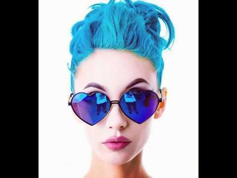 BLACK FRIDAY SUNGLASSES SALE designer fashion sunglasses - ☀ designer sunglasses collection ☀