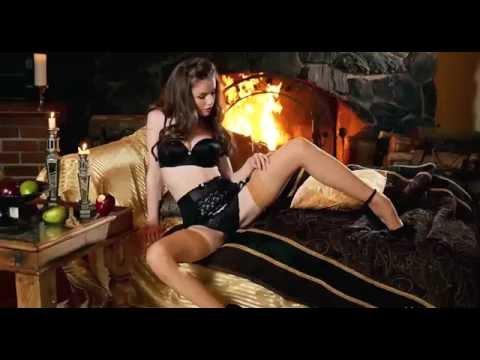 Xxx Mp4 ● PlayBoy Cyber Girls ● Emily Bloom In Forbidden Fruit 3gp Sex