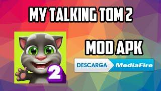 my talking tom 2 apk download Videos - 9tube tv