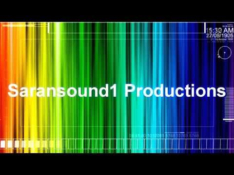 Saransound1 Productions Intro