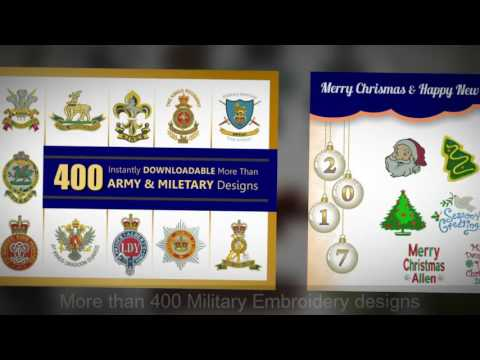 free embroidery designs,machine embroidery designs