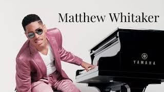Download Matthew Whitaker - Freedom Jazz Dance Video