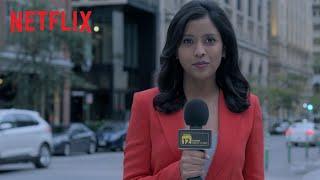 Good Sam   Official Trailer [HD]   Netflix
