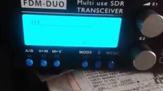 Flex 6300 Operation & Review - Part 1 - PakVim net HD Vdieos
