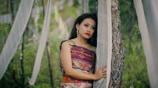 KISHUTHARA_REPRISE_SONAM LEKSHEY_MUSIC VIDEO_Music & Mix: 5Mb Studio(BHUTAN)