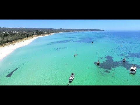 Dunsborough, Western Australia   Cheap Flights To Brisbane Australia