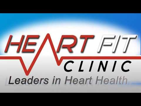 How to lower LDL Cholesterol - Drugs Statin PSCK 9 Inhibitors