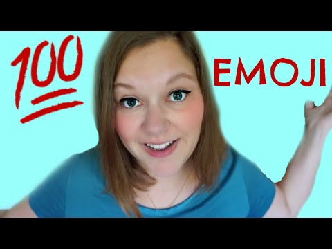 What does the 100 Emoji Mean?