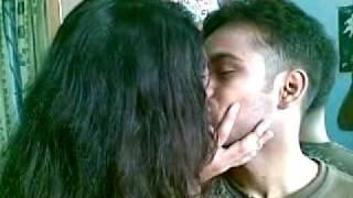 Rajuk clg students Tasnim\u0026nur sex scandel.mp4