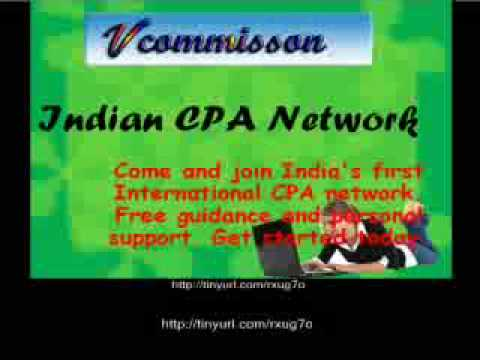 Indian CPA Network