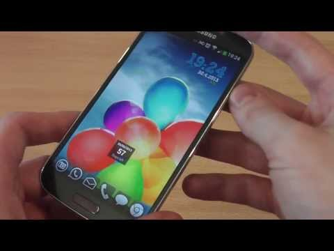 Battery Saving Tips for Samsung Galaxy S4, How to Save Battery, Increase Battery Life