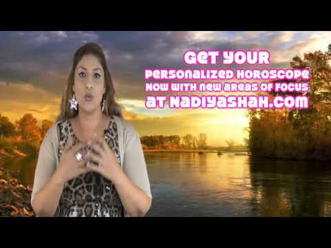 Stepping up in the World - Libra November 2015 Monthly Astrology Horoscope