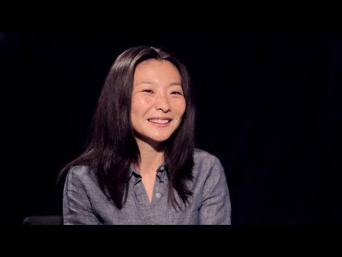 Lulu Chen on How to Ask for the Job You Want