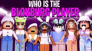 5 ADOPT ME LOVERS vs 2 BLOXBURG IMPOSTERS!   Odd Man Out   Episode 3