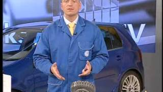 VW Golf MK6 DSG 7 speed DQ200 DSG Mechatronic Unit & Clutch