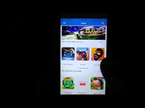 How To Download PAID App Store Apps FREE On iOS 9   9.0.1   9.1 NO JAILBREAK iPhone iPad iPod Touch