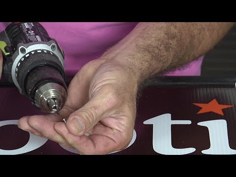 Useful DIY Tips & MORE!