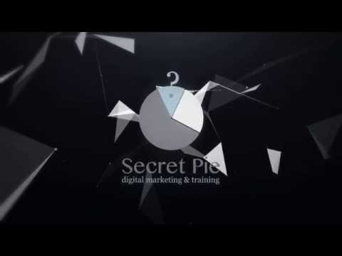 Secret Pie Video Marketing - Client Intro Video