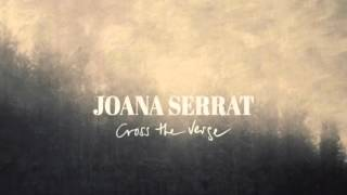 Joana Serrat - Lonely Heart Reverb