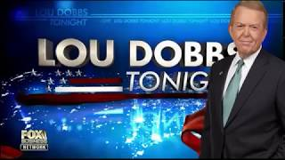 BREAKING NEWS TODAY, Lou Dobbs Tonight 9/19/17, Fox Business Highlights TOP USA NEWS