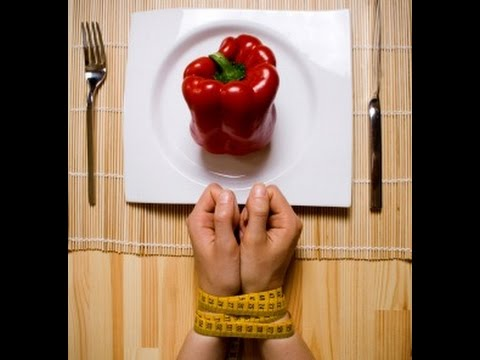 Is Eating Healthy an Eating Disorder? - Conversation w/ Abel James, Fat Burning Man