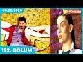 Download  Gel KonuŞalim 122.bÖlÜm | 06.02.2020  MP3,3GP,MP4