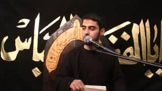 Kerbelayi Agadadas - imamet behsi 7. Bilgeh Ebdul Mescidi. 21.02.2014  Hazırladı: Bilgəh Məscidi - Günahkar Bəndə