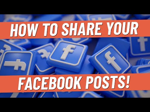 How to Share an Individual Facebook Status on Twitter, or Anywhere Else!