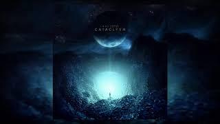 Au5 & Crystal Skies - Cataclysm