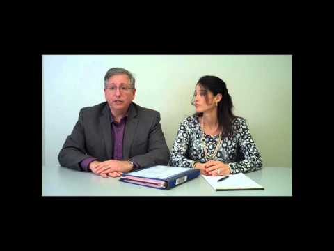 Divorce Mediation in Massachusetts | Amy & Allan Baron | Andover, MA Divorce Attorney