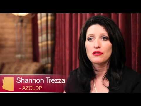 Arizona Paralegal in Tucson & Phoenix | Parenting Time