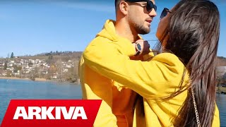 Granit Ahmeti - Ma Ki Marr Zemren (official Video Hd)