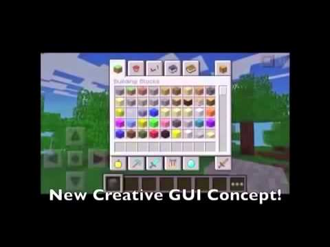 Minecraft pe 0.9.0 DOWNLOAD SUBCRIBE